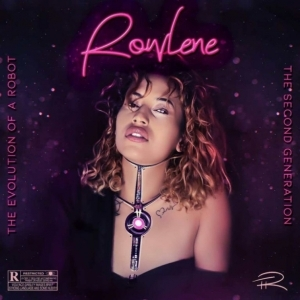 Rowlene - Addicted